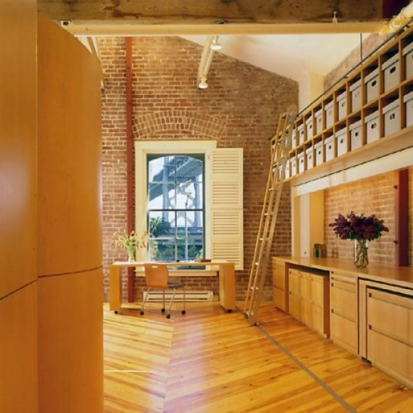 Interior Bring Your Home Cohesive And Sophisticated Look: How To Change The Look Of Your Interiors With Brick