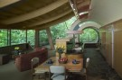 Wilkinson Residence Portland , Oregon – The Tree House