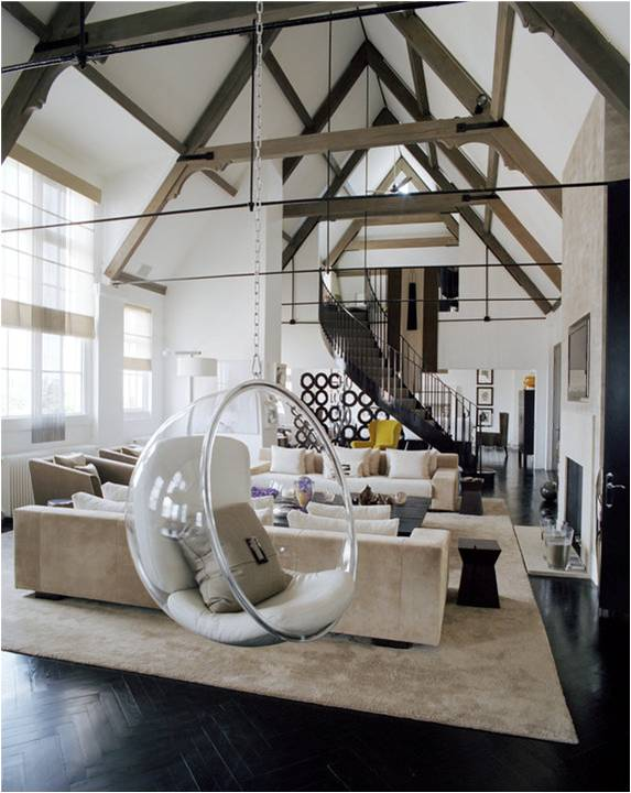 kelly-hoppen-loft-0