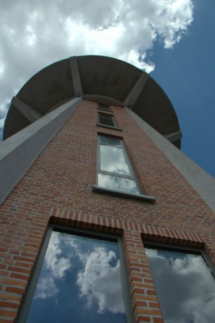 water-tower-belgium-2