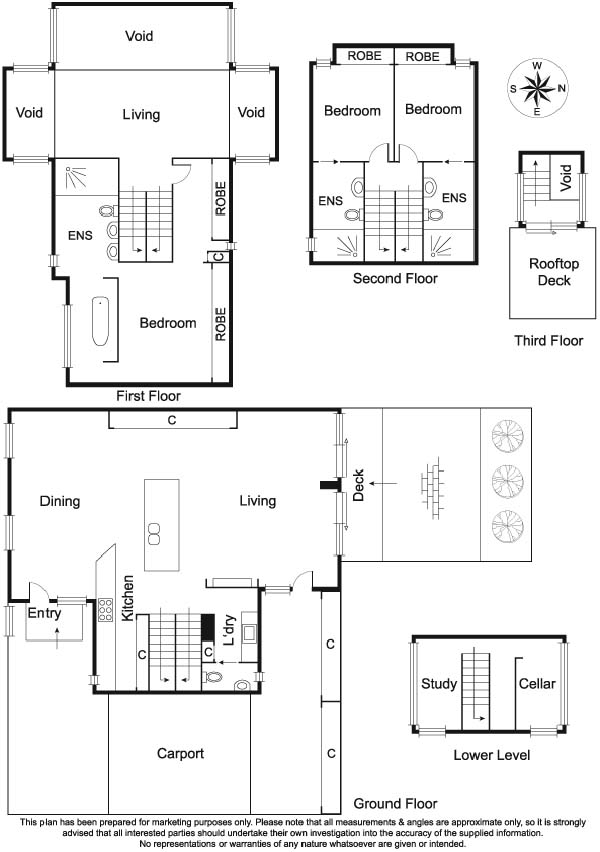 Simple 80 Small Fire Station Floor Plans Decorating Design Of 1st Wallpaper Diy Designs Small