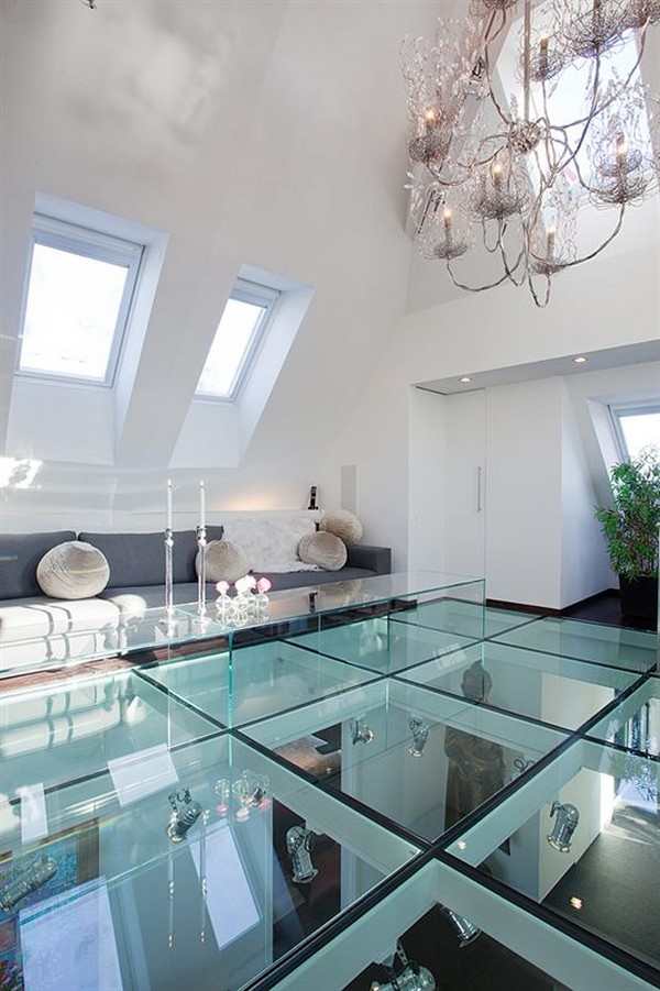 image 0022 Contemporary Apartment with an Original Design Approach in Stockholm