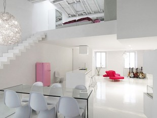 minimalist-and-modern-loft-interior-design-1