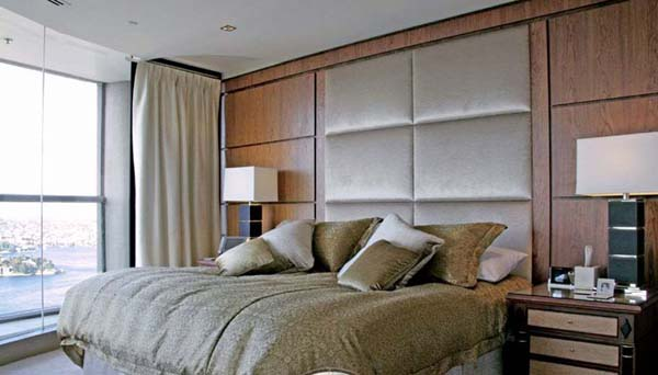 Luxury Penthouse In Sydney 4 Luxury in Every Detail: Extraordinary Penthouse Apartment in Sydney