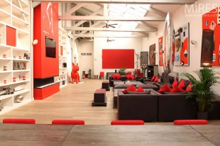 red-loft-paris-0