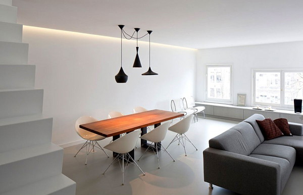 bright-light-infused-loft-amsterdam-3.jpg