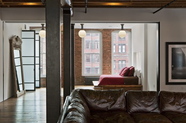 df6ce682 Franklin Street Loft