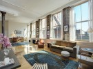 crosby-street-loft-1