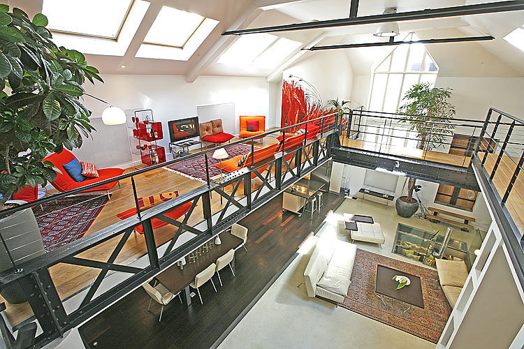 Paris-Luxury-Designer-Loft_5