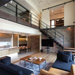 Beautiful Houses: Lai Residence in Taiwan