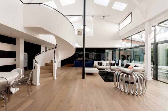 loft_patio_piscine_paris_11e_01-800x532