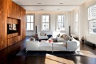 minimalist-greenwich-village-loft-5
