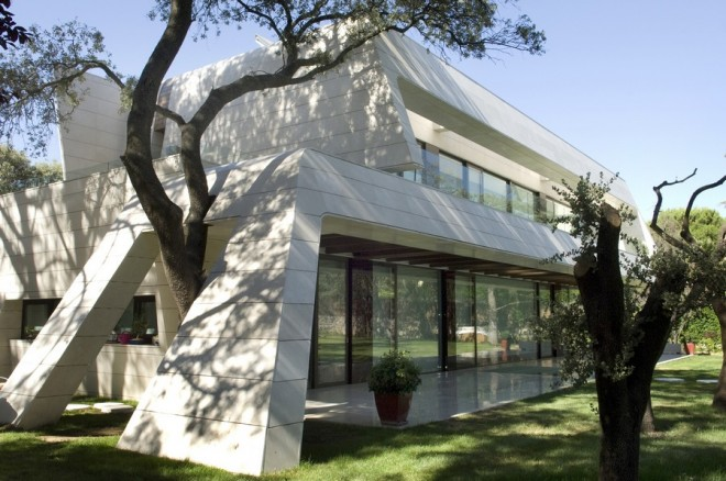 acero_madrid_house_028