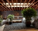 living-area-garden-58071-1900