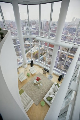 duplex_penthouse_manhattan_03