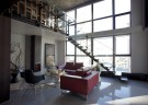vancouver-designer-loft-08