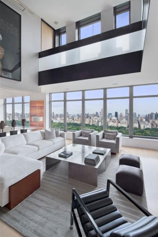 Park-Laurel-Penthouse-Interior