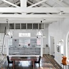 cape-town-loft-04