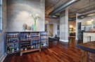 fort-lauderdale-loft-11
