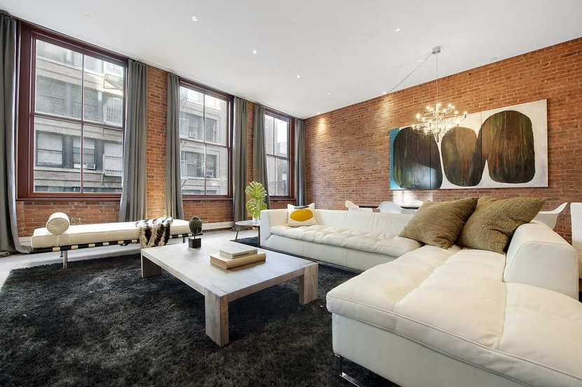 Perfect Your Email Address Will Not Be Published Required Fields Are Marked  Wallpaper New York Loft With New York Loft Apartments.