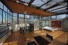 atlanta-glass-house-06