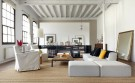 barcelone-whita-loft-01