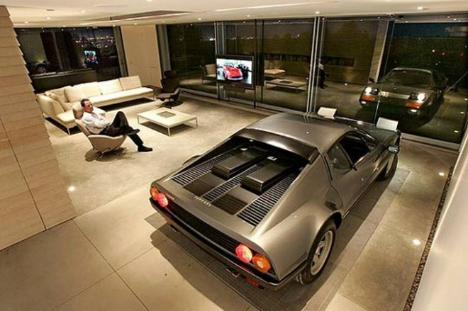 dream-garage-loft-01