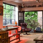 shoreditch-london-loft-13
