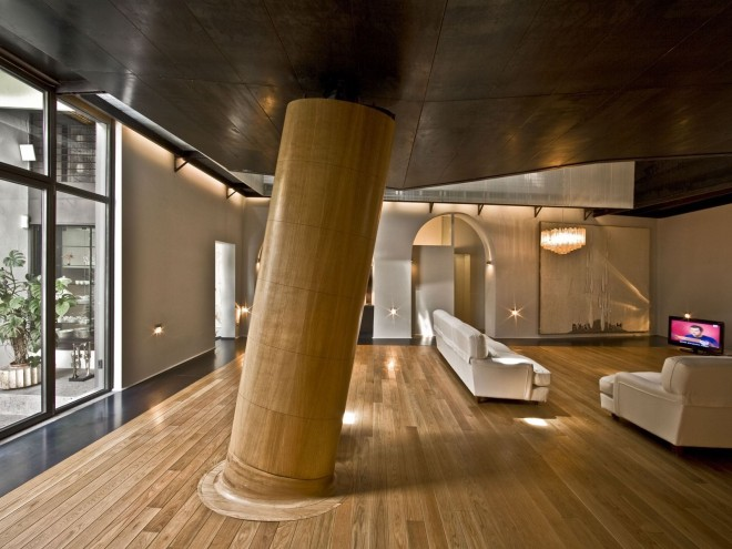 The-Trastevere-Loft-01