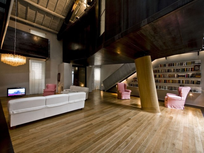 The-Trastevere-Loft-02