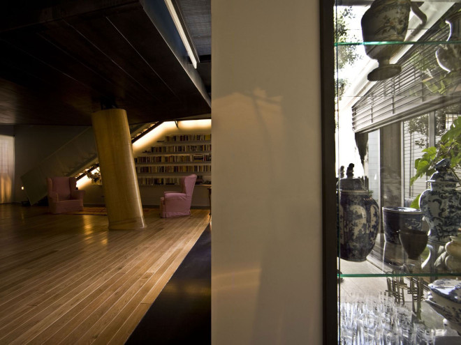 The-Trastevere-Loft-03