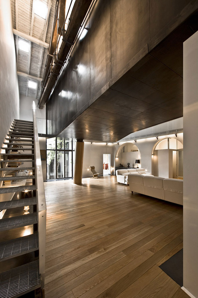 The-Trastevere-Loft-07