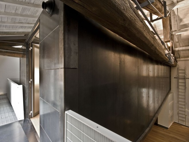 The-Trastevere-Loft-10