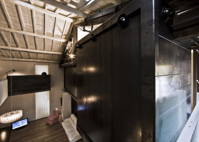 The-Trastevere-Loft-11