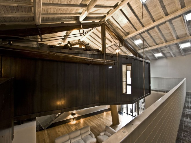 The-Trastevere-Loft-12