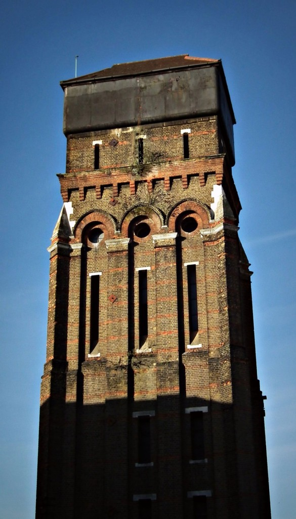The-Water-Tower-40-972x1700