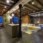 Loft-is-loft-martin-architects-13