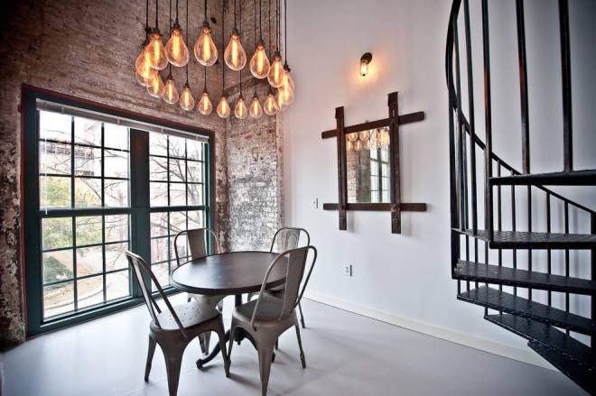 002-loft-atlanta-heirloom-design-build