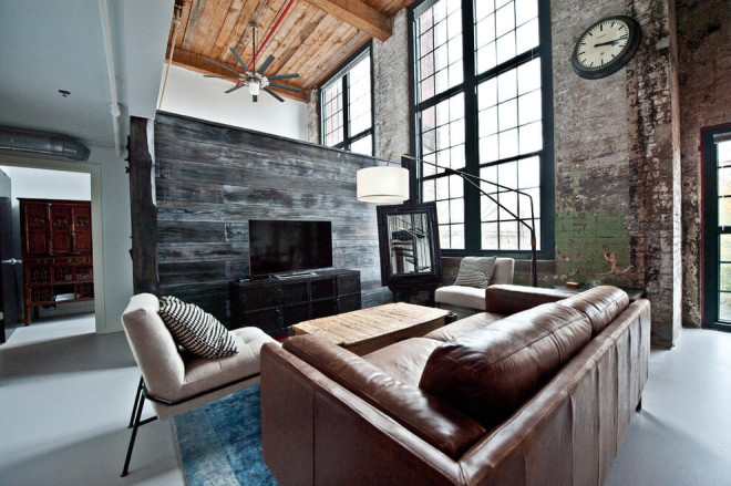 009-loft-atlanta-heirloom-design-build