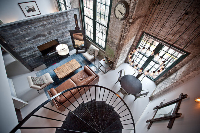 010-loft-atlanta-heirloom-design-build