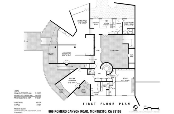 969RCR-FirstFloor-Plan