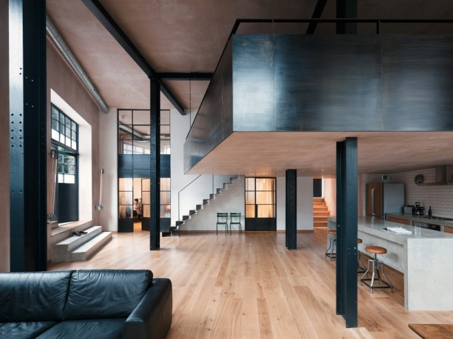 loft-entreport-londres-00100-1080x810