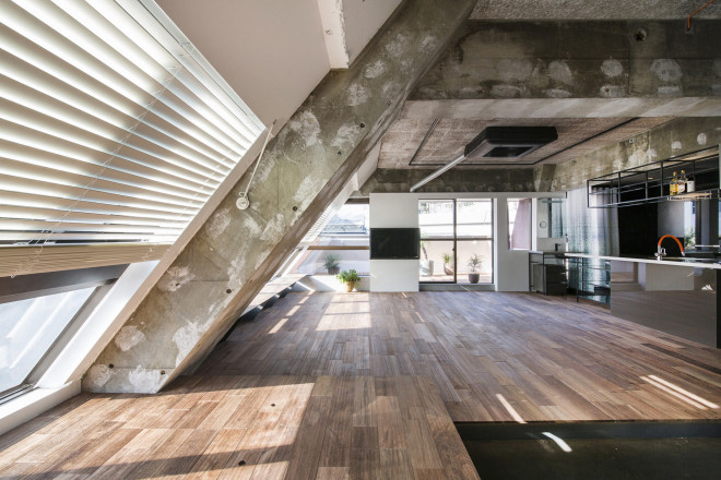 tokyo-loft-an-architectural-masterpiece-by-g-studio-0a