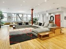gray-and-red-loft-4