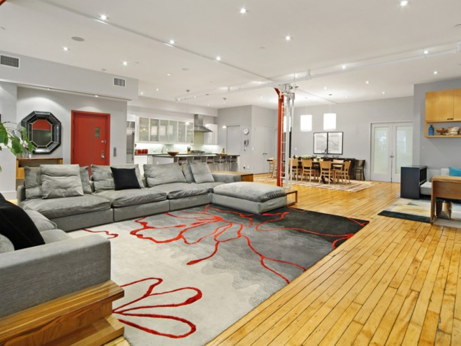 gray-and-red-loft-6